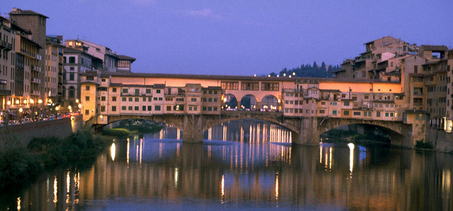 A Taste of Tuscany Driving Tour - 5 Days - European Driving Holiday