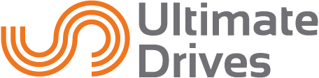 Ultimate Drives - Your first stop for European Driving Holidays and Group Events